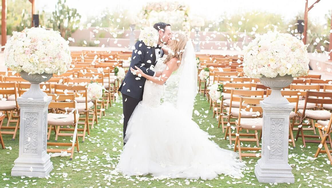 Lux wedding florist event flowers in phoenix arizona watch our video junglespirit Choice Image
